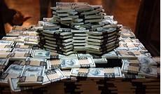50 Million Dollar