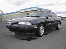 how to fix cars 1991 mazda mx 6 windshield wipe control 1991bluemx6 1991 mazda mx 6 specs photos modification info at cardomain