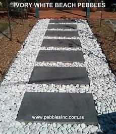 Decorative Garden Pebbles Landscaping Pebbles Pebbles
