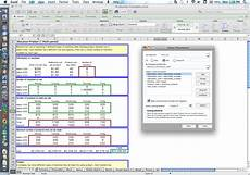 Solver For Excel For Mac 2011 Is Better Than Still