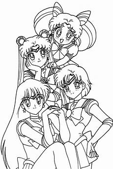 anime coloring pages best coloring pages for