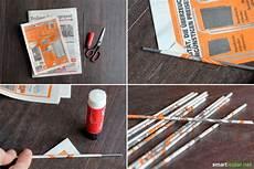 Zeitungen Und Prospekte Sinnvoll Nutzten 7 Upcycling Ideen