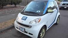 car to go car 2 go car2go smart ev electric vehicle