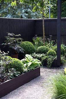 Kot Im Garten Welchem Tier Sch 246 N 40 Einzigartig
