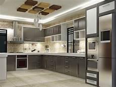 Interior Design Ideas Kitchen Pictures April 2014 Apnaghar House Design