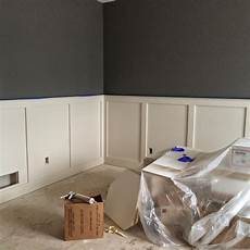gauntlet gray from sherwin williams interior paint colors for living room gauntlet gray
