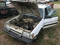 how can i learn about cars 1988 subaru leone free book repair manuals 1988 subaru gl wagon 4wd 1 8l h4 white 5spd clean title parts or repair classic subaru gl 1988