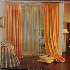 tessuti a metraggio per tende ikea tende oscuranti rullo outdoor sistemi per tende