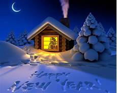 most beautiful happy new year wishes greetings cards wallpapers 2013 010