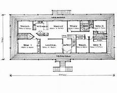queenslander house plans the bluejay queensland colonial building company