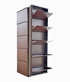 vladiva 5 level metal shoe rack buy vladiva 5 level