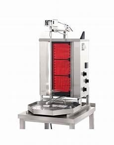 machine a kebab electrique machine 224 kebab 233 lectrique capacit 233 30 kilos avec cuve