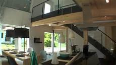 Schöne Häuser Innen - lehner haus musterhaus ulm am messegel 228 nde