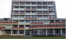 unpaid govt bills forces closure of iconic hotel in guwahati the shillong times