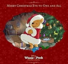 merry christmas pooh winnie the pooh pinterest