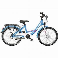 Hera Ws 811j Kinderrad 20 Zoll Shop Zweirad Stadler