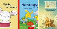 kinderbücher ab 3 die 13 beliebtesten kinderb 252 cher ab 1 jahr s
