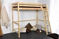escalier pour mezzanine pas cher comment trouver un lit mezzanine pas cher sur