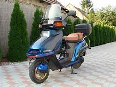 honda elite 250 custom honda ch250 1986 baloo73