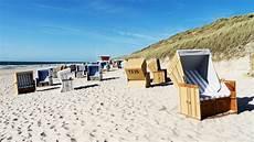 Nordseeinsel Alles Was Sie 252 Ber Sylt Wissen M 252 Ssen