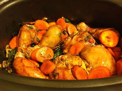 Ginga Chicken