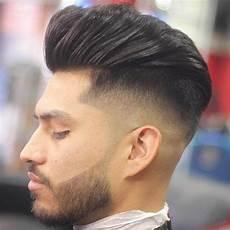 haircut for men bentalasalon com