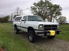 how do i learn about cars 1992 dodge d150 club regenerative braking dodge ram 2500 standard cab pickup 1992 white for sale 1b7km26c2ns510999 1992 dodge ram w250