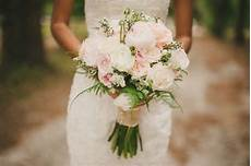 blush pink and mint rustic diy wedding by beca companioni happily ever after