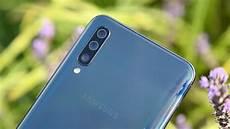samsung galaxy a50 review the new budget smartphone to beat gizmodo australia
