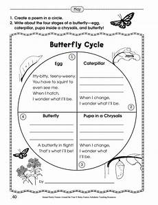 free life cycle worksheets for 2nd grade 10 ready to go resources for teaching life cycles scholastic