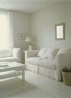 10 rooms color post how the natural light in your space affects color choices