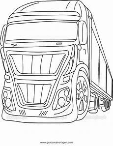 Malvorlagen Auto Tuning Tuning 5 Gratis Malvorlage In Autos Transportmittel