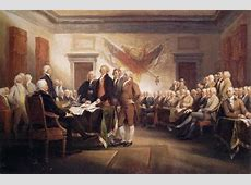 why is constitution day important