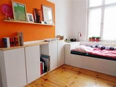 Jugendzimmer Mit Viel Stauraum - ideen und tipps f 252 r die einrichtung eines jugendzimmers