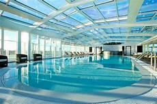 Miramar La Cigale Hotel Thalasso Spa Updated 2018