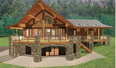 house plans with walkout basement and pool house plans walkout basement pool awesome house plans