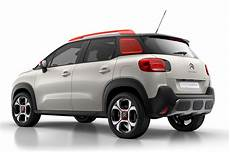 dimensions citroen c3 aircross citroen c3 aircross pictures specs and info by car magazine