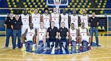 levallois basket levallois welcome to euroleague basketball