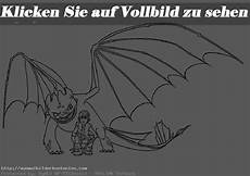 Ohnezahn Ausmalbilder Zum Drucken Kostenlos Drachenz 228 Hmen Leicht Gemacht Ausmalbilder Kostenlos 4