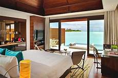 The Luxurious And Refreshing Niyama Retreat In The Maldives