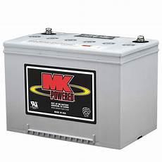 batterie a gel mk battery 12v 60 ah sealed gel pair batteries mk battery batteries