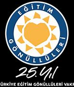 Image result for Turkiye Maarif Vakfi Logo