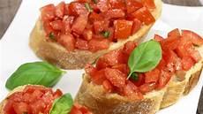 gerichte mit tomaten pesto bis pasta drei leckere tomaten rezepte