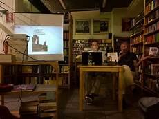 libreria nuova cultura i 35 borghi imperdibili raccontati da andrea accorsi