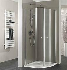 Duschbereich Ohne Fliesen - renovetro wandverkleidung ganz ohne fliesen my lovely
