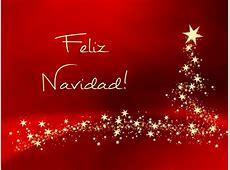 christmas letter in spanish