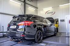ford focus tuning ford focus ecoboost tuning