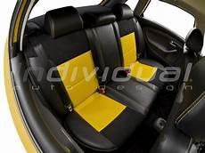 carte seat ibiza housses auto sur mesure housse de