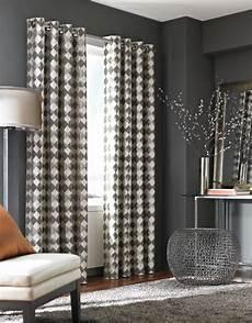 rideau design chambre modern furniture 2014 new modern living room curtain