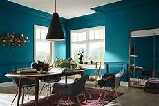our best bets dining room paint colors 2018 dining room